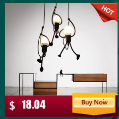 H41039bffef64459592e134093927a273A vintage ceiling lights 8 heads retro industrial lamparas de techo restaurant loft modern ceiling lamp bar cafe dining room light