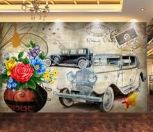 Custom wallpaper 3d flowers background wall papers home decor papel de parede wallpaper for kids room Living room bedroom custom mural wallpaper 3d abstract feather art fresco living room bedroom wall papers home decor wall painting papel de parede