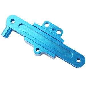 Metal Steering Component Steer