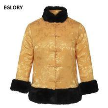 Высококачественная брендовая парка куртки 2020 Зимняя женское