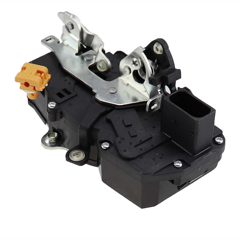 Door Lock Actuator Fit For Hummer H2 Mechanism Front Rear Left Right Side 2003 2004 2005 2006 2007 15816392 Aliexpress