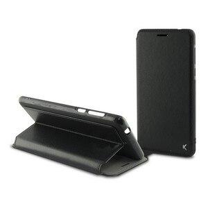 Folio Mobile Phone Case with Magnet Zte Blade A6 Flex