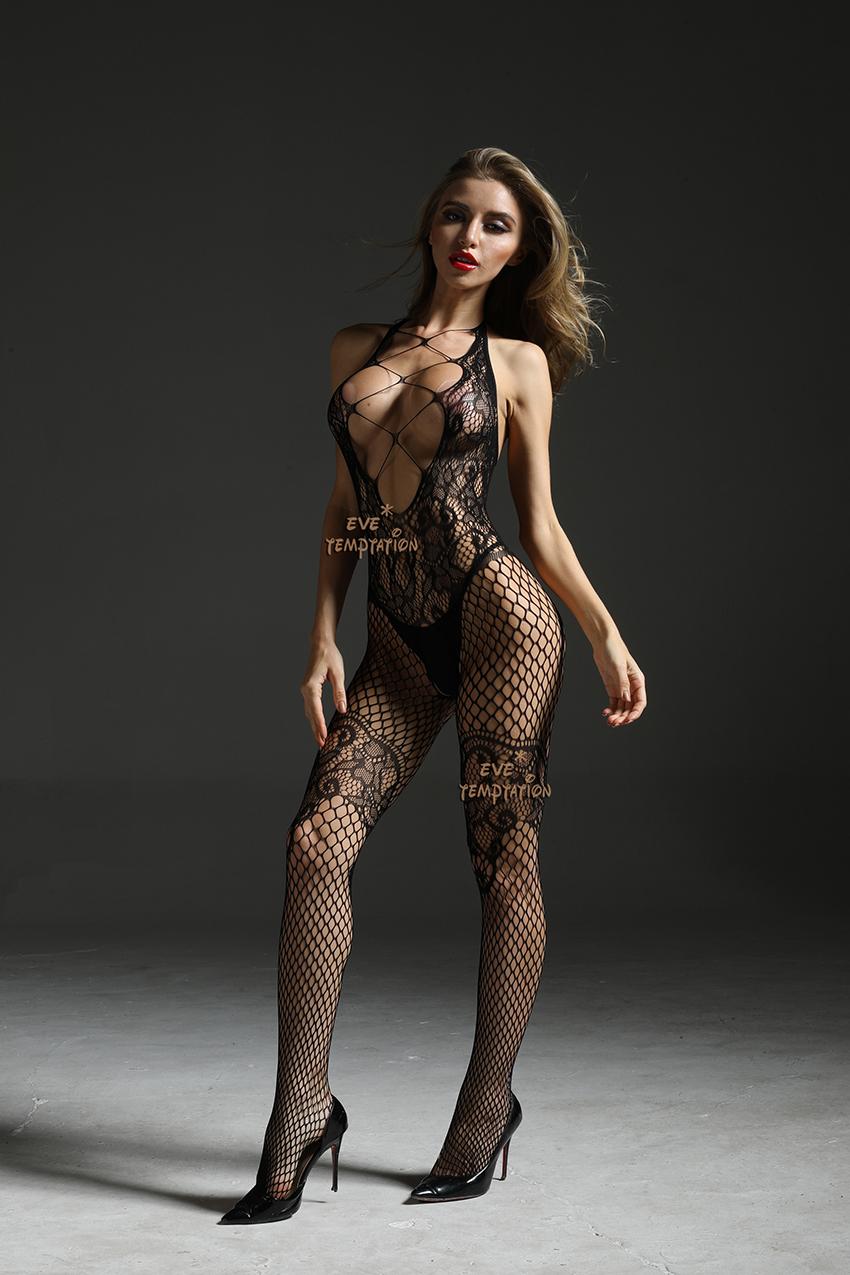 H41067b23cc1847719330cbb1e9f720ccv Ropa interior sexy de talla grande, productos sexuales, disfraces eróticos calientes, picardías porno, disfraces íntimos, lencería, traje de lencería de mujer