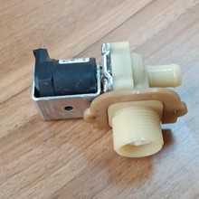 Getinge  water inlet solenoid valve for Getinge cleaning machine