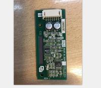 113c977900 pcb  dth21 (d562p) 5 fuji frontier 390 peça minilab usado