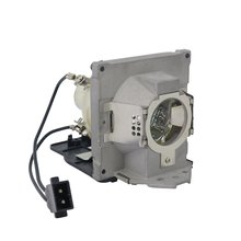 цена на 5J.J2D05.001 Professional Projector Replacement Compatible Lamp with Housing for BenQ: SP920P Left 180 Days Warranty