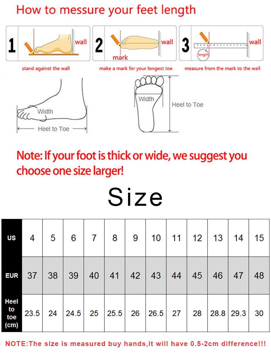 H410910d7a43047ce9dd75fef79dede8cR Cork Men Shoes Sneakers Men Breathable Air Mesh Sneakers Slip on Summer Non-leather Casual Lightweight Sock Shoes Men Sneakers