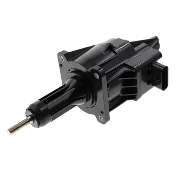11-65-7-638-783 Turbo Charger Actuator for BMW 228 320 328 428 528 X1 X3 X4