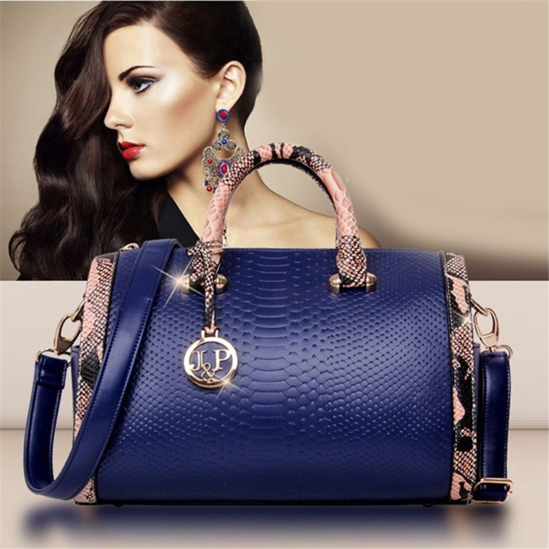 Luxury Handbag Designer Bags For Women 2020 Leather Flap Clutch Purse Chain E Ladies Shoulder Messenger Leather Pillow Bag 2