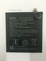 3.85v lth21a 3100mah para letv leeco lemax2 x822 x829 le telefone le max 2/5.7 polegada/x821 x820 bateria de substituição do telefone móvel