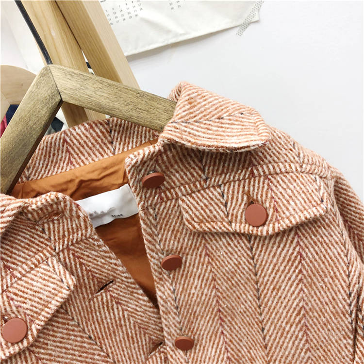 meninos do bebe jaquetas 2019 outono moda 04