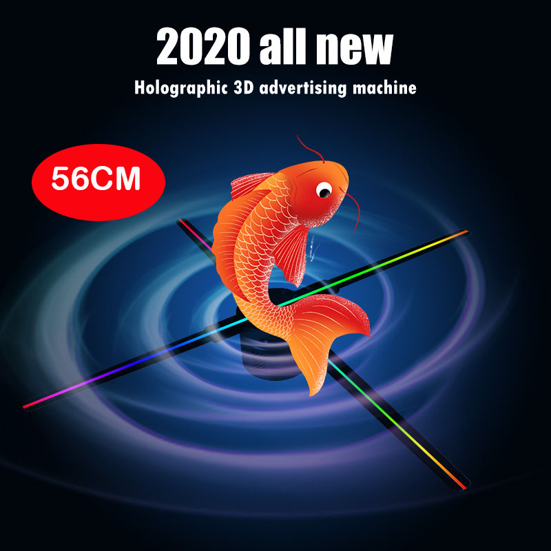 2020 latest Display size 60 3d ...