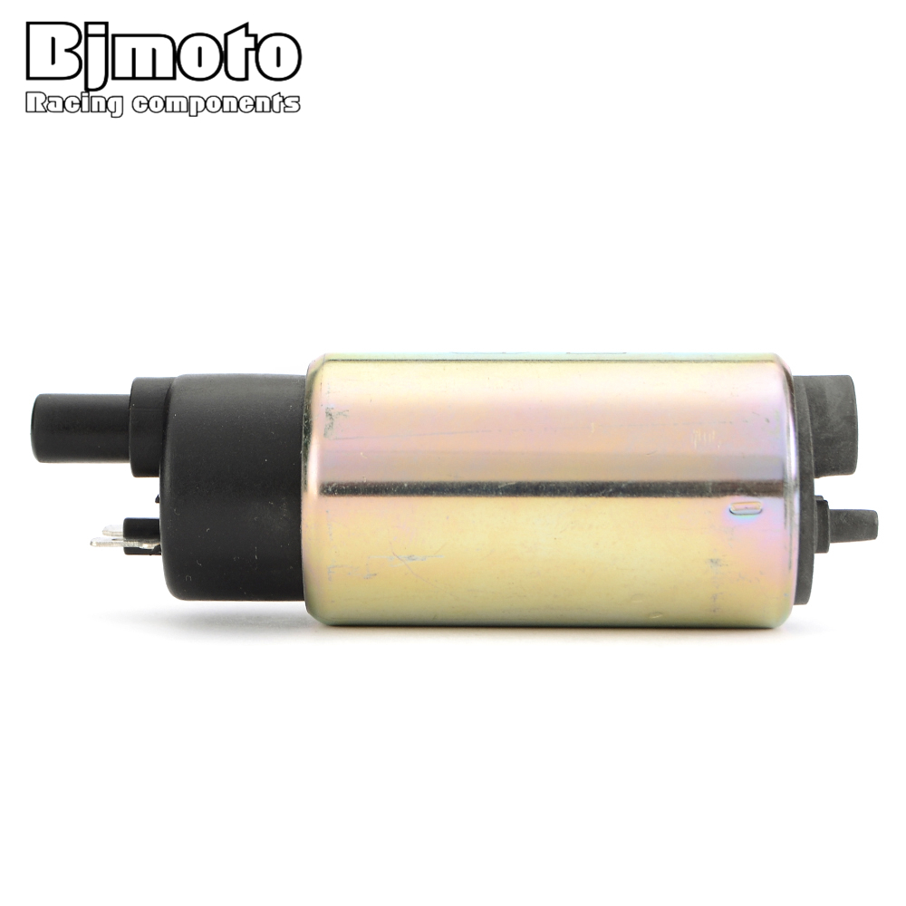 BJMOTO 12V Motorcycle Fuel Pump For Yamaha MT03 MT-03 MT320 MTN320 MT 25 MT25 MT250 MTN250 GPD125 A NMAX GPD150 A N MAX Fuelpump