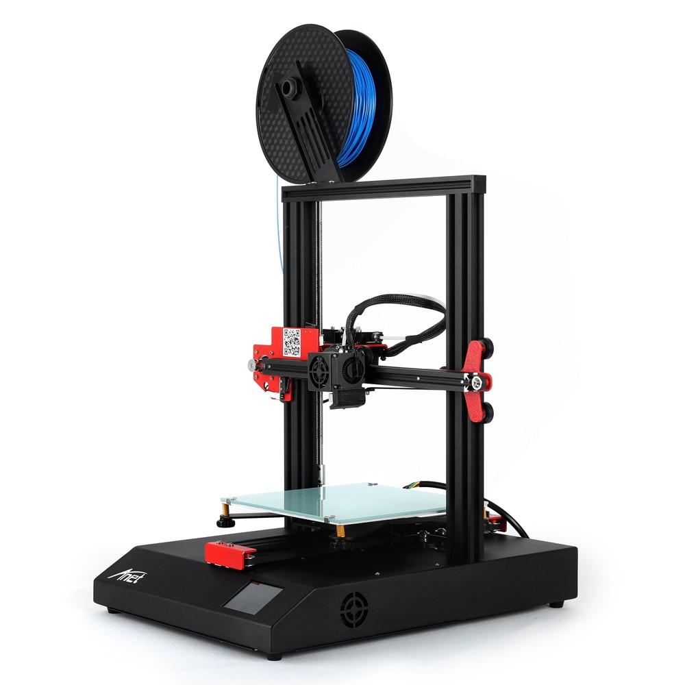 ET4_3D Printer (33)