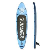 Paddleboard surfboard adult standing surfboard water skiing paddleboard inflatable paddleboard