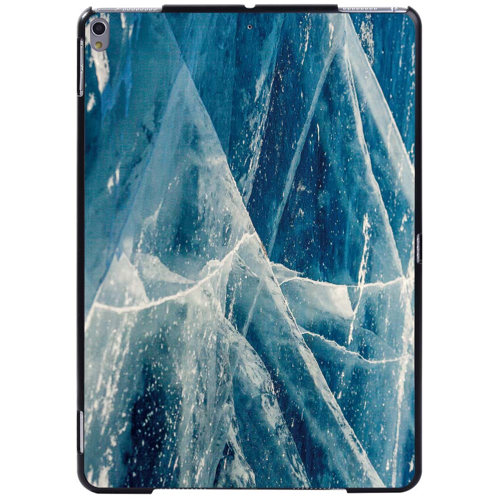azul marble Khaki For Apple iPad 8 10 2 2020 8th 8 Generation A2428 A2429 Slim Printed Marble tablet