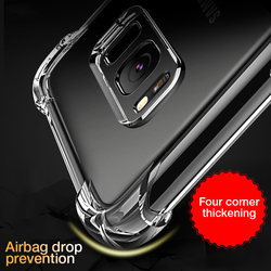 Shockproof Case for Samsung Galaxy S10 20