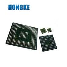 1-10 pces dc2019 + 100% novo 216-0752001 216 0752001 sem chumbo com bolas ic chip bga chipset