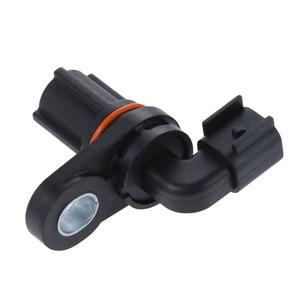 Image 3 - Yetaha 6L3Z9E731A Nieuwe Abs Wheel Speed Sensor Voor Ford F 150 F 250 F 350 F 450 F 550 F 650 F 750 Lobo Lincoln Mark Lt 4L3Z9E731AA