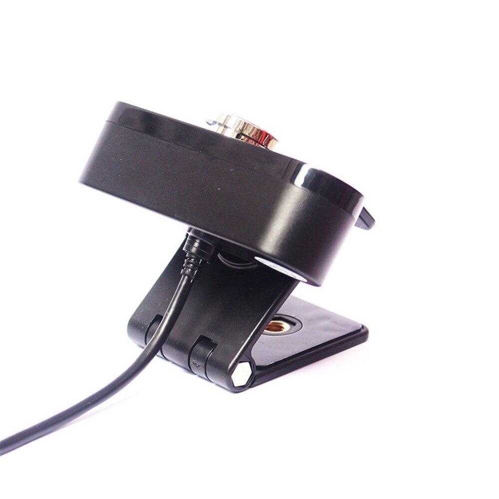 WJ345900-D-20051904-1