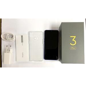 Image 4 - EU รุ่น OPPO REALME 3 Pro 6.3 4/6 GB 64 GB/128 GB 4045mAh 16 + 5MP Dual กล้อง VOOC FAST CHARGE 3.0 โทรศัพท์มือถือ