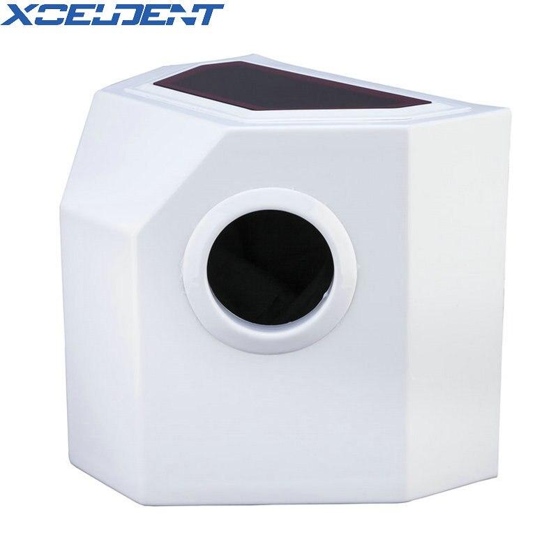 1Set High Quality Dental Manual Chairside Darkroom X-Ray Film Developer For Dental Lab