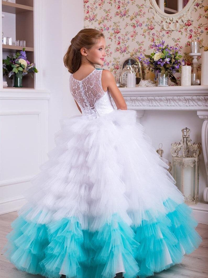 2014-purple-long-prom-dresses-sexy-illusion (2)
