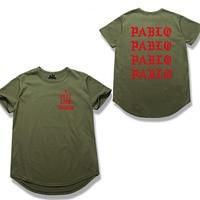 Armygreen 1