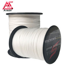 AS PE Braid Fishing Line 9 Strands Multifilament Saltwater Fishing PE Line 100M 300M 500M 1000M Super Power Japanse Fishing Line ендова нижняя grand line pe ral 6019 300х300 мм резка