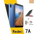 Смартфон Xiaomi Redmi 7A global frame с Google market 3 ГБ 32 ГБ 4000 мАч Snapdragon 439