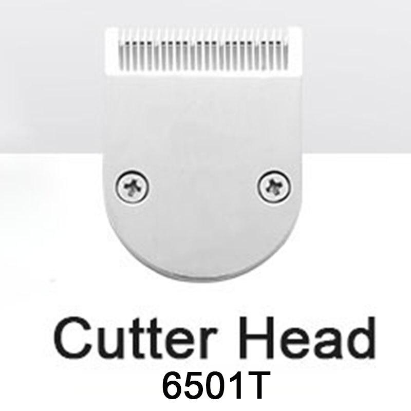 Xiaomi Riwa Steel Cutter Head 6305/6501T|Smart Remote Control| - AliExpress