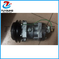 Автоматический компрессор переменного тока для фермы и тяжелых грузовиков 24v 146mm 1GR TDKR151320S