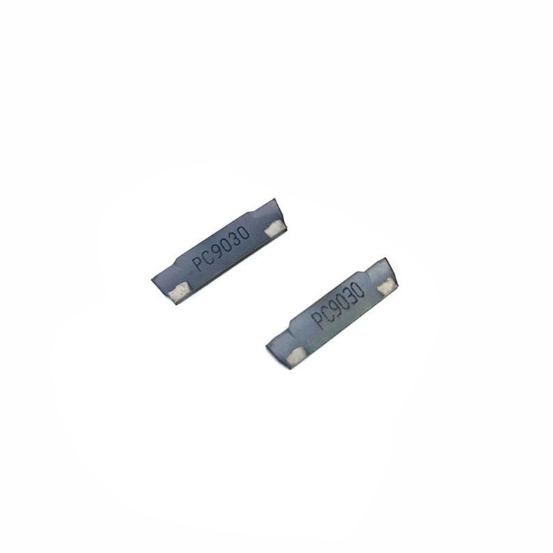 MGMN200 G 2mm grooving carbide inserts MGMN200 G lathe cutter turning tool Parting and grooving tool Parting off in Turning Tool from Tools