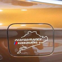 Новый e30 e34 e36 e39 e46 e60 e90 крышки топливного бака автомобиля