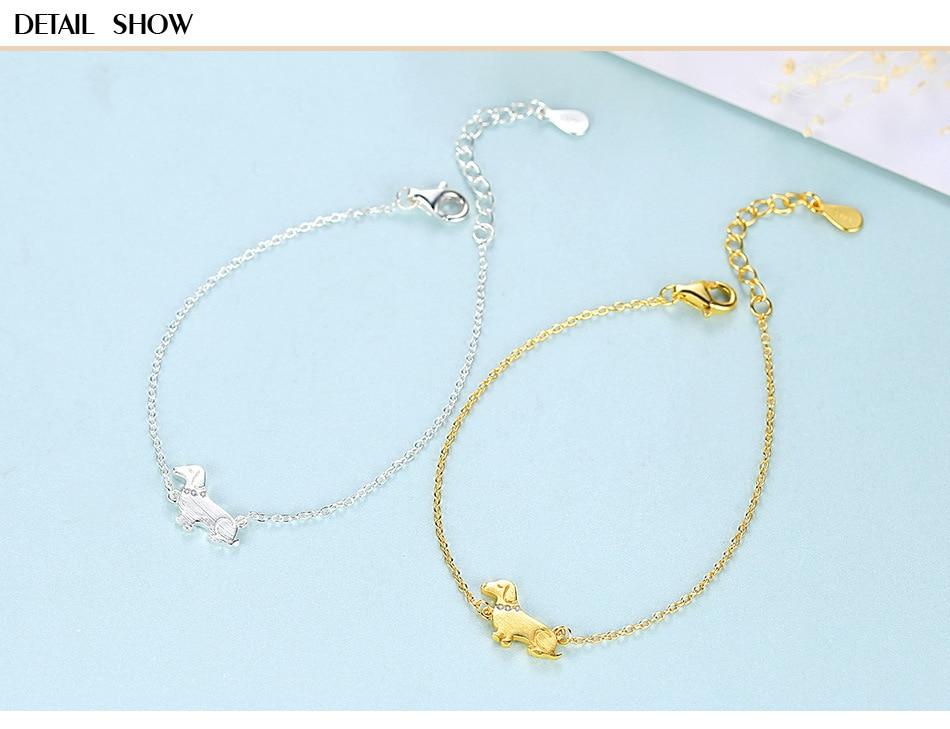 ladies bracelet couple birthday gift(China)