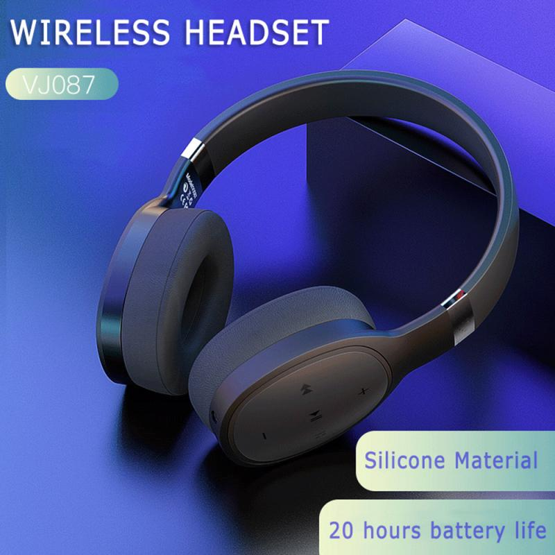 Auriculares Bluetooth 5,0, auriculares inalámbricos de alta fidelidad a la moda para teléfonos y música Módulo SX1278 SX1276 LoRa, TCXO 915MHz, E32-915T30D rf inalámbrico, transmisor y receptor inalámbrico de largo alcance de ebyte, iot