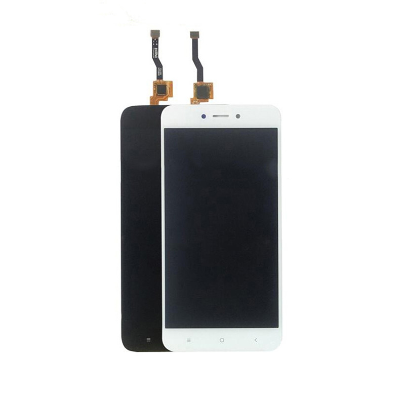 For Xiaomi Redmi 5A LCD Display Touch Screen Digitizer Replace Assembly with Tools
