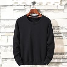 ELI22 men cotton Short sleeve t shirt Fitness bodybuilding shirts Crossfitsmale Brand tee tops Fashion gyms t-shirt