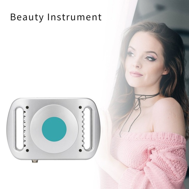 Cryolipolysis Lipo Freeze Fat Body Slimming Weight Loss Belt Safe Scientific Beauty Machine Shaping your Body  fat burner 3