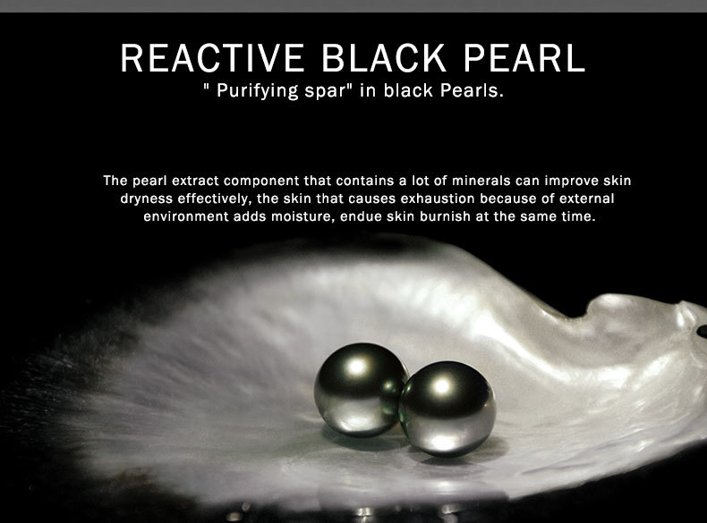 blackpearl-eye-mask_04