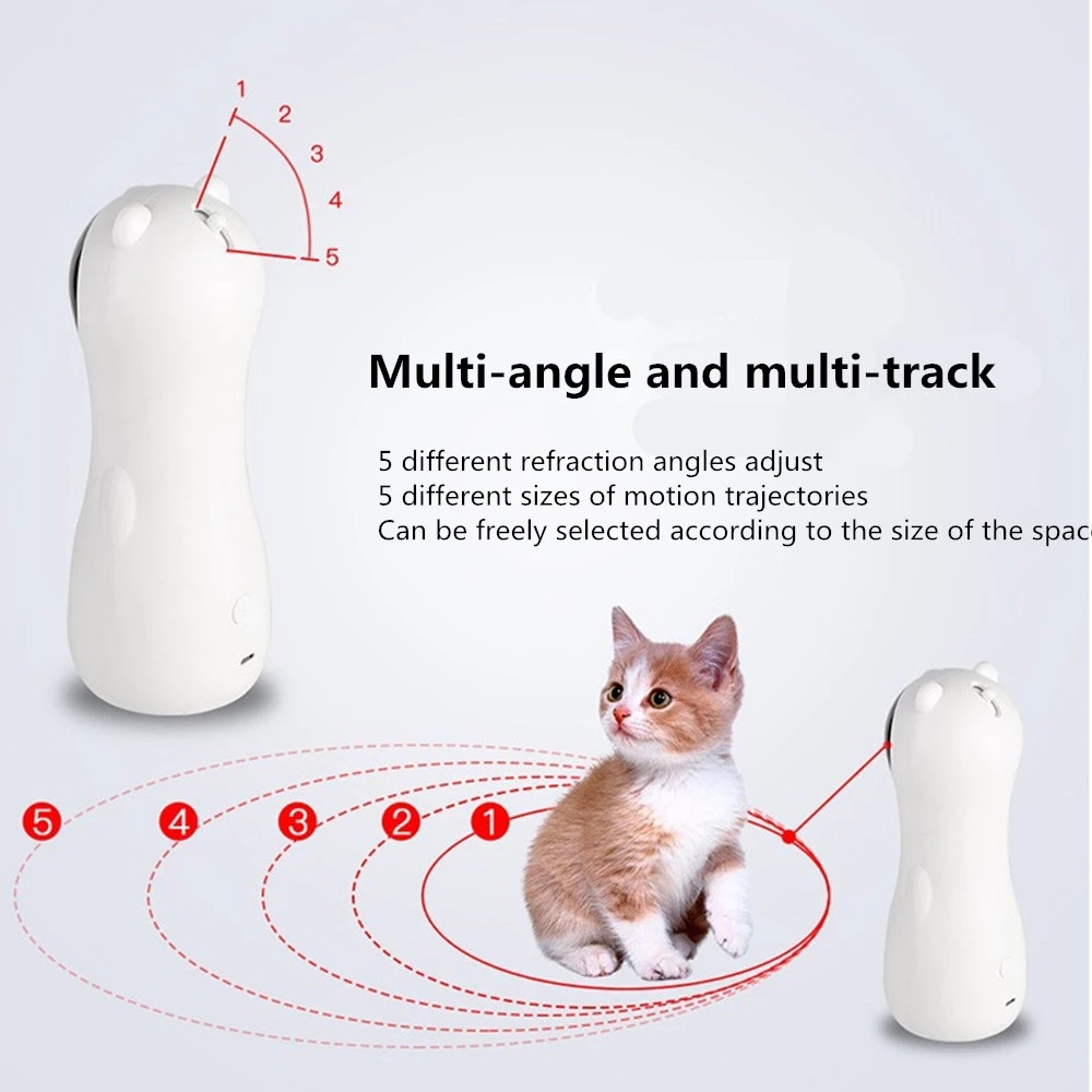 Automatic-Laser-Cat-Teaser-Cat-Laser-Toy-LED-Interactive-Training-Entertaining-Toy-Multi-Angle-Adjustable-USB.jpg_Q90.jpg_.webp (2)