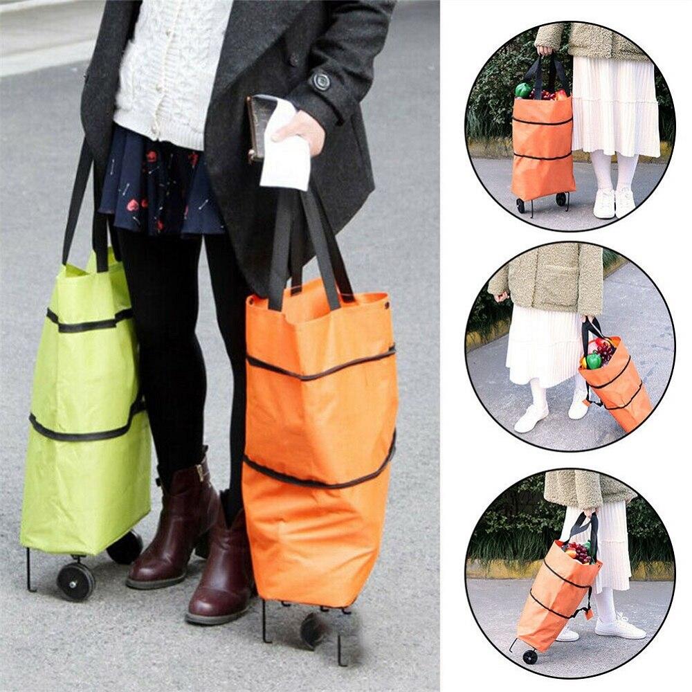 Shopping Bag (3)