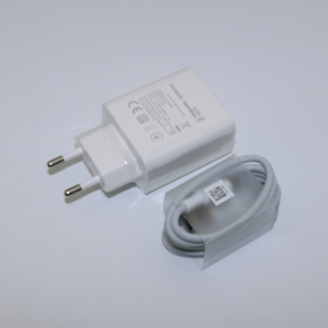 Image 4 - Original Huawei Mate30 Pro Supercharge USB Fast Charger 10V 4A 40W 5A TypeCสำหรับMagic 2 mate 20 30 Pro P20 P30 Pro