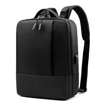Men Shoulders Leisure Business Laptop Anti Theft Backpack Women Mochila Mujer Bagpack School Bags For Teenage Girls Backpacks - DISCOUNT ITEM  50% OFF All Category