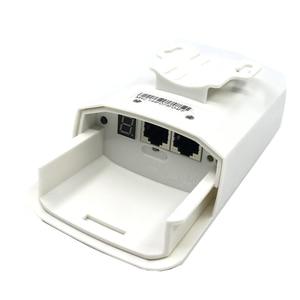 Image 4 - 9344 9331 Chipset MINI WIFI Router Ripetitore A Lungo Raggio 300Mbps2. 4Ghz1 3Km Outdoor AP Router CPE AP Client Router Ponte ripetitore