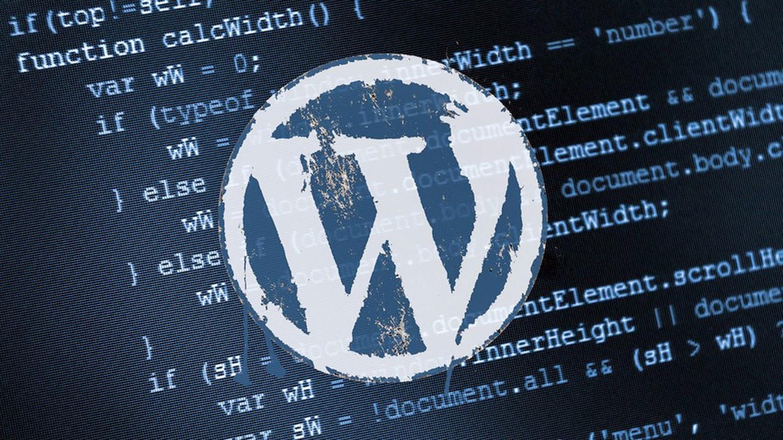 如何选择适合自己的WordPress主题