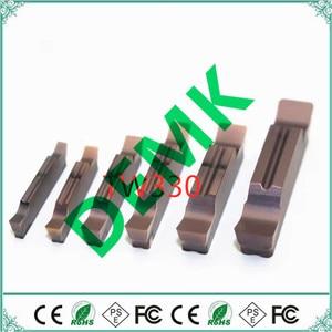 Image 4 - Высококачественная пружинная сталь для MGMN200, MGMN300, большой диапазон 20/140 мм, 16 мм, 20 мм, 25 мм, внутреннее отверстие