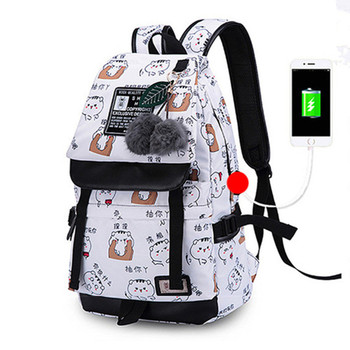 school bags for girls female laptop backpack usb backbag children backpacks cute cat school backpack for girls bag pack fengdong brand fashion black mini backpack for girls school bags children backpacks kids bag cute small backpack female bagpack