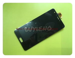 Image 3 - Wyieno Digitizer Panel For Infinix x5010 / x571 / x573 / x556 / X600 Touch LCD Display Screen Assembly + tracking
