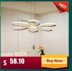 luzes penduradas quarto sala estar jantar lâmpada